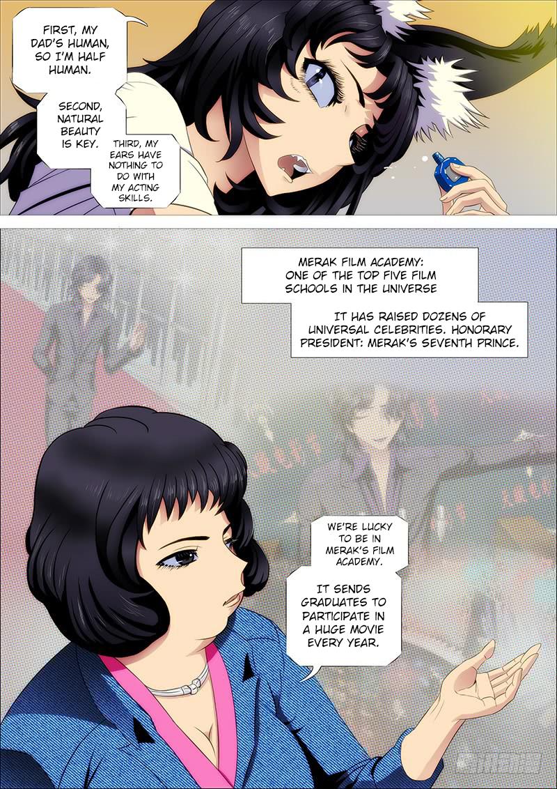 https://img1.nineanime.com/comics/pic1/59/24443/583312/5ab120054eaa6aa30c427d0d195dfcd5.jpg Page 1