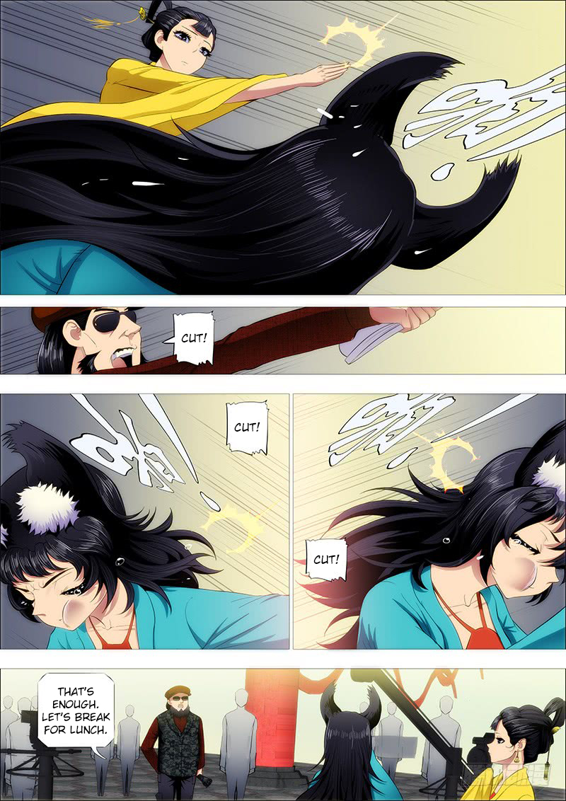 https://img1.nineanime.com/comics/pic1/59/24443/583501/69ccd6d1687e7a8f6190103e58f98d56.jpg Page 1