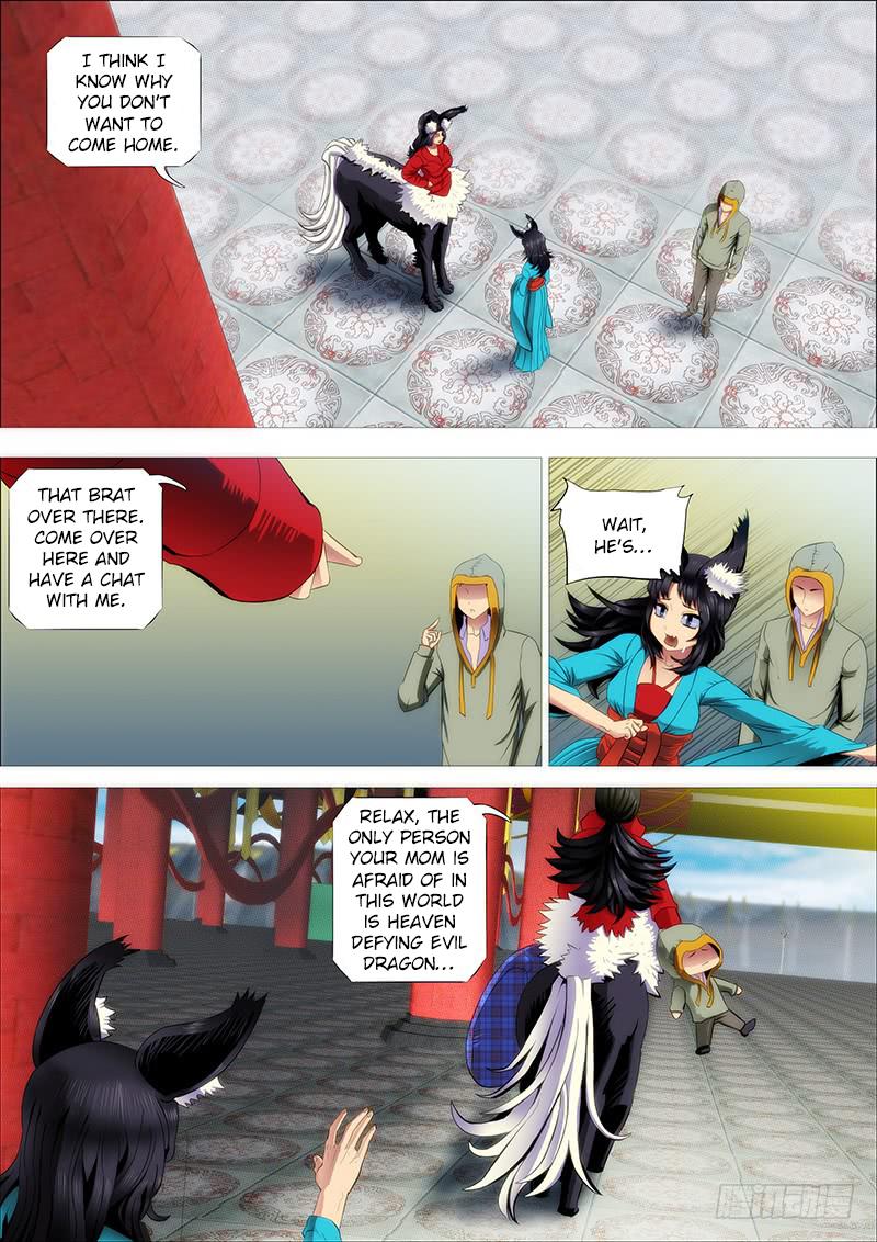 https://img1.nineanime.com/comics/pic1/59/24443/584026/4613cb39d8f661740d22539accecef4f.jpg Page 1