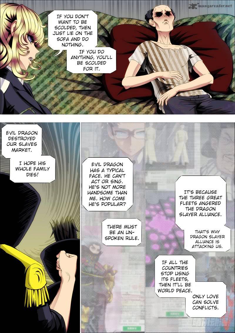 https://img1.nineanime.com/comics/pic1/59/24443/585342/e1315e5e3ac8e6657315a7ee0cb197c6.jpg Page 1