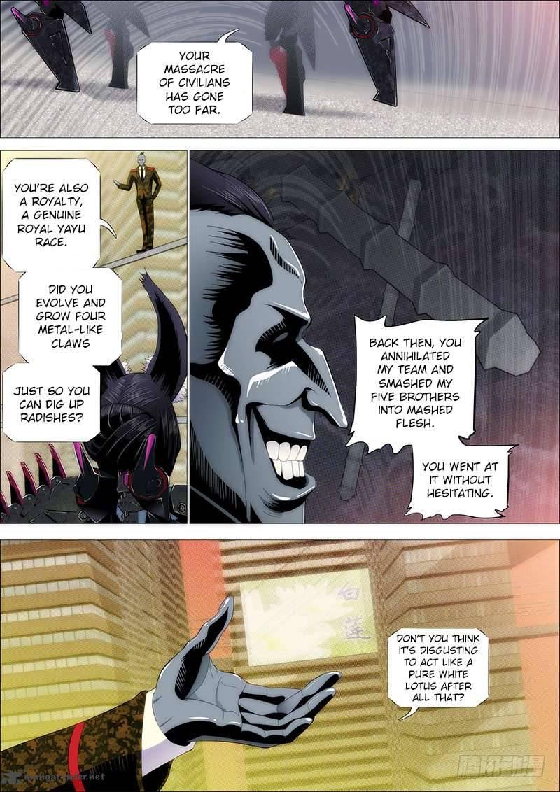 https://img1.nineanime.com/comics/pic1/59/24443/585636/b9ceb071b3e6533d3179056672d05ebf.jpg Page 1