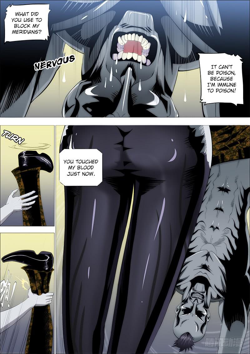 https://img1.nineanime.com/comics/pic1/59/24443/586708/35a12c43227f217207d4e06ffefe39d3.jpg Page 1