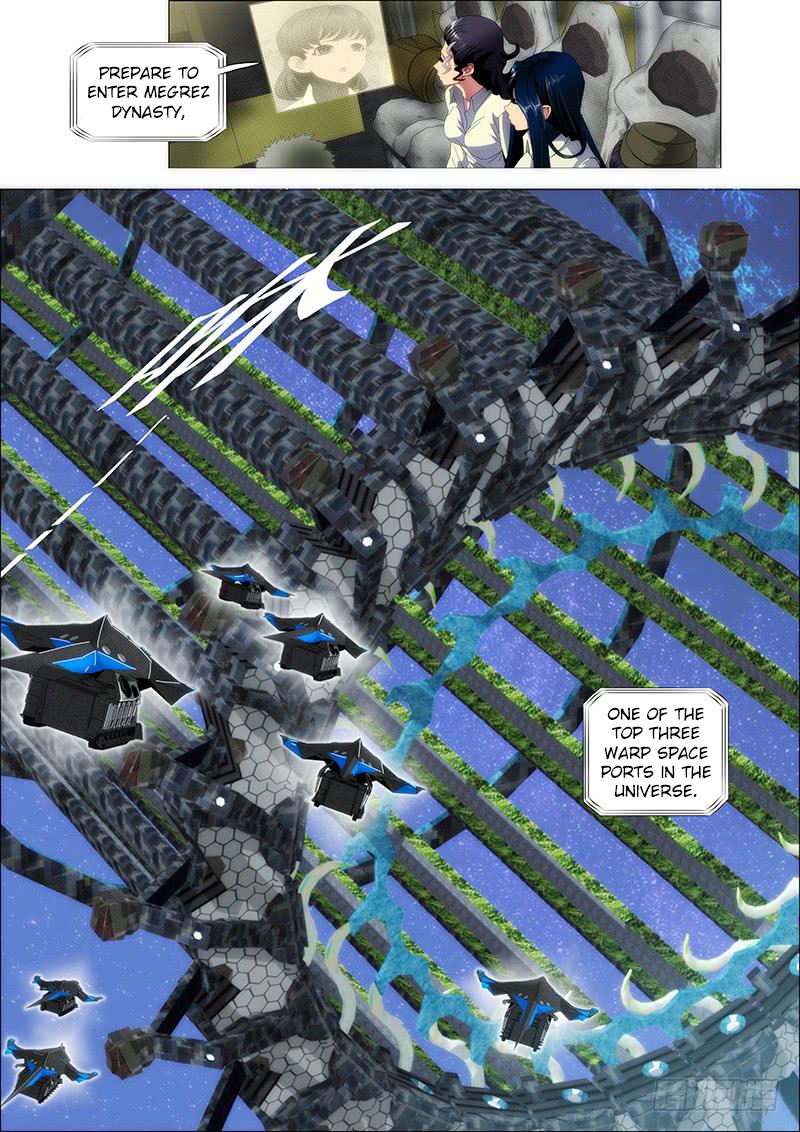 https://img1.nineanime.com/comics/pic1/59/24443/592400/3a0c652a9bb4387df21060f16048ce11.jpg Page 1