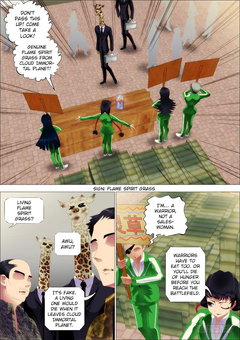 https://img1.nineanime.com/comics/pic1/59/24443/592687/3d4b84fa18c2ef32a5677716893e0c39.jpg Page 1
