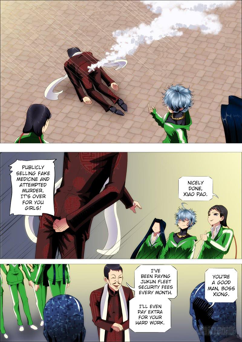 https://img1.nineanime.com/comics/pic1/59/24443/593204/84d6205c1126e3cd7016561aa257f8f8.jpg Page 1