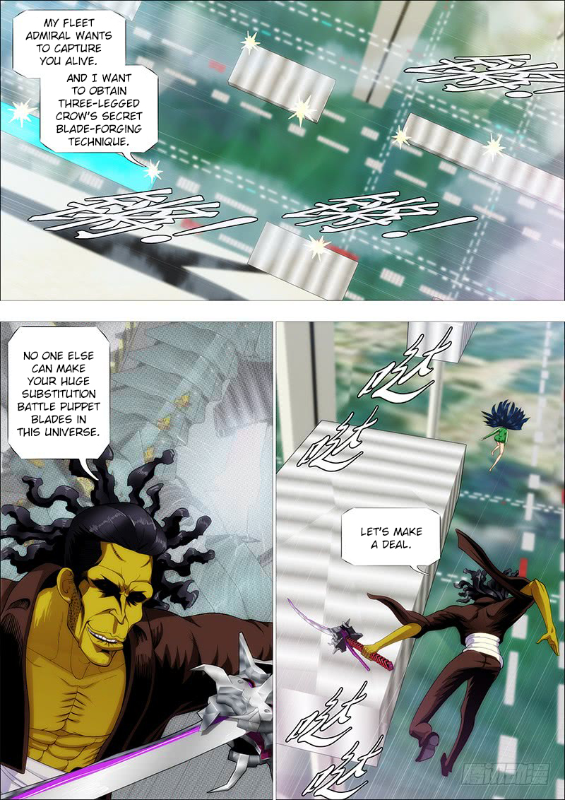 https://img1.nineanime.com/comics/pic1/59/24443/595327/912575c953fa7add432c5c9db31fae70.jpg Page 1