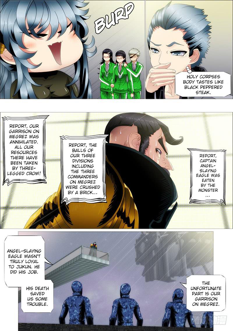 https://img1.nineanime.com/comics/pic1/59/24443/597016/af9ce95313c86da5870c00e2bf90a39c.jpg Page 1