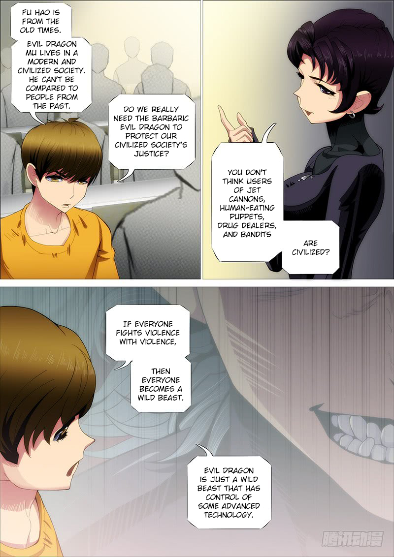 https://img1.nineanime.com/comics/pic1/59/24443/597158/add7a048049671970976f3e18f21ade3.jpg Page 1