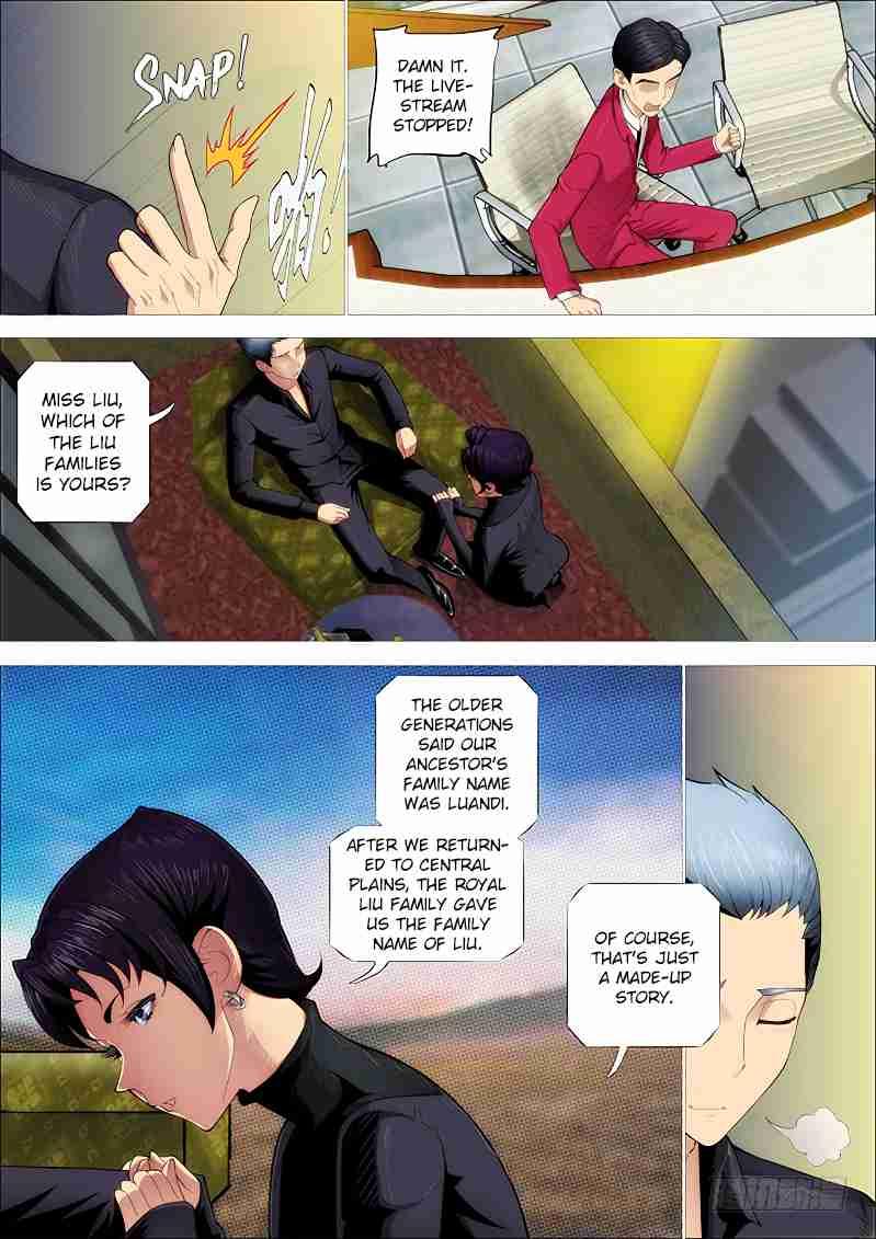https://img1.nineanime.com/comics/pic1/59/24443/601411/b1d37b77fc96a75a703d7932a9aa588f.jpg Page 1